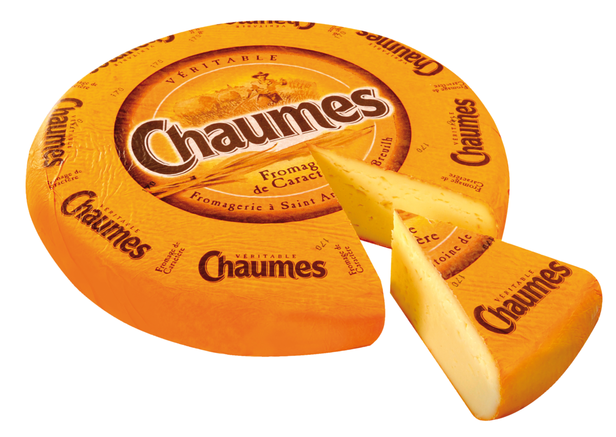 200020 - Chaumes 50%