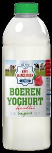 ES-yoghurt-aardbei