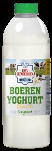 ES-yoghurt-vanilla
