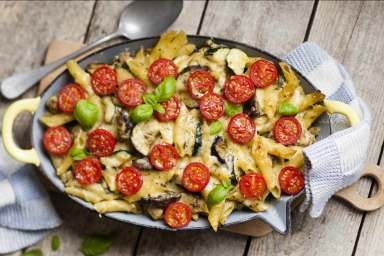 Pasta-Ovenschotel-Oude-Kaas-e1542707177107_384x256_acf_cropped
