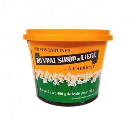 meurens-du-vrai-sirop-de-liege-apricot-300-gr
