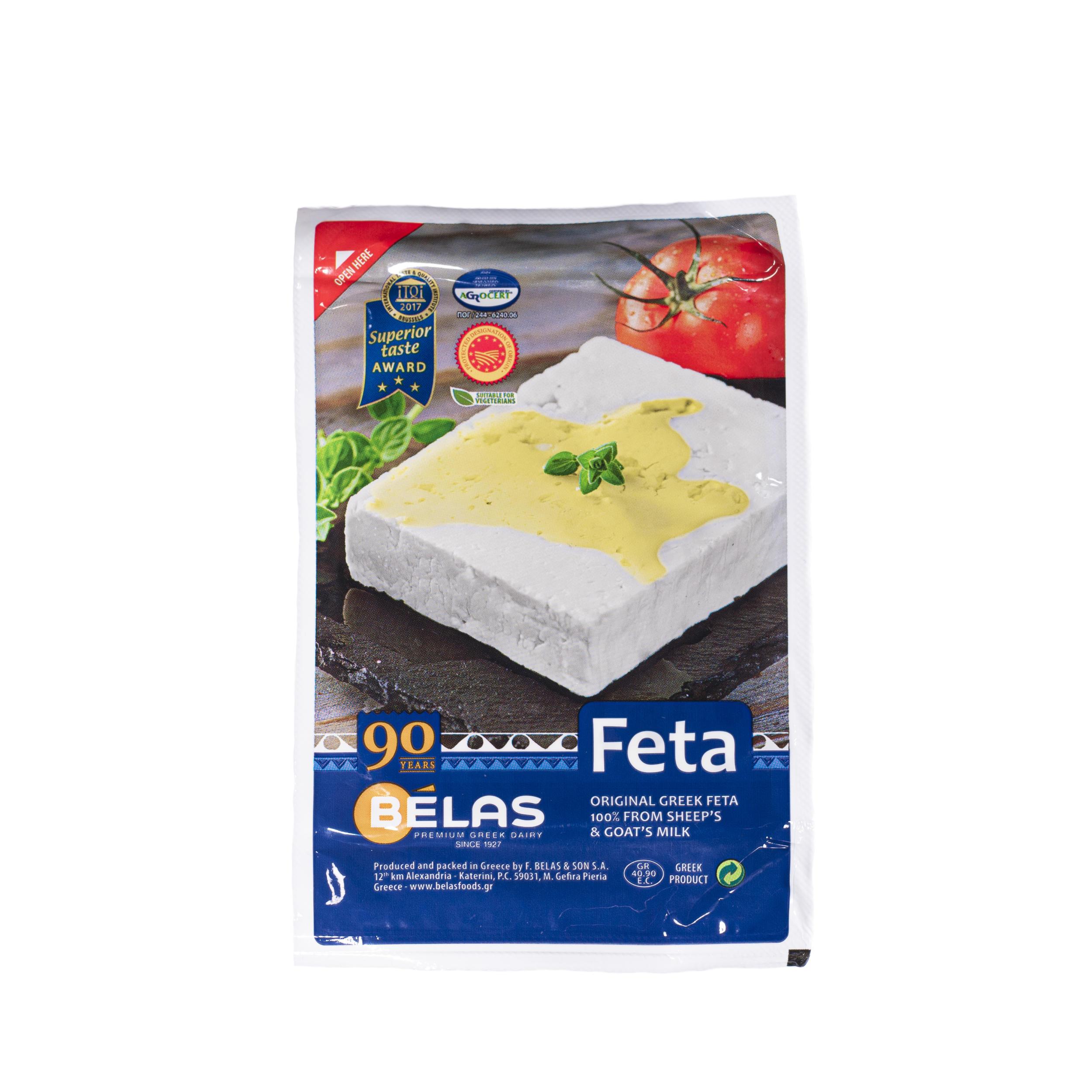 SG_PIKA_Feta-1